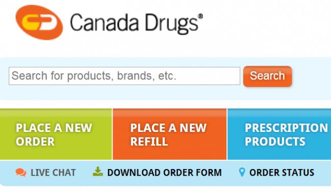 canada-drugs