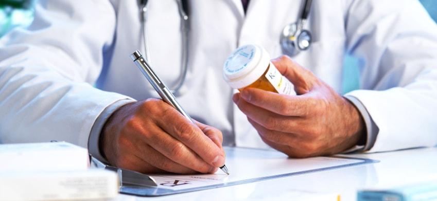 chloroquine phosphate tablets ip 250 mg in hindi