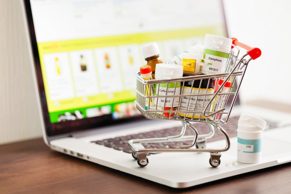 How to find a reputable online pharmacy